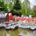 Legoland Billund - Mini-Land - 034